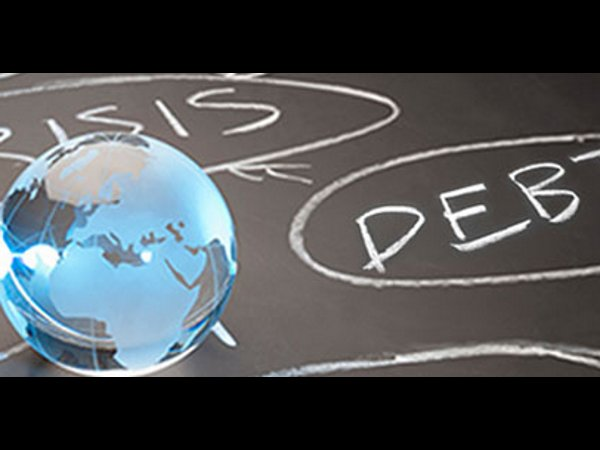 Debt Sustainability Analysis – An online course
