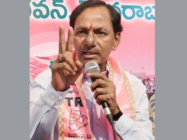 Telangana to set up separate Intermediate Board