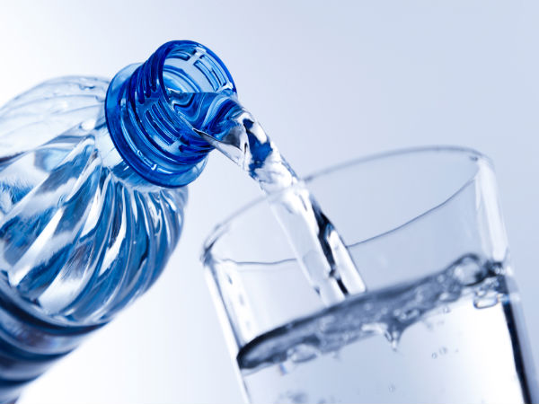 An Introduction to Drinking Water online course