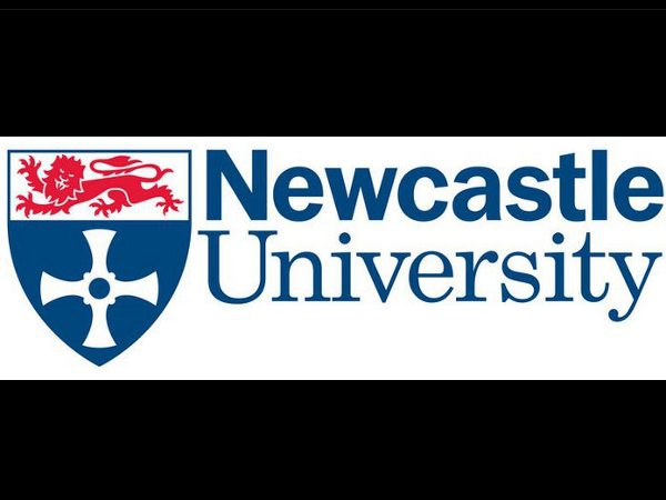Newcastle University starts new courses