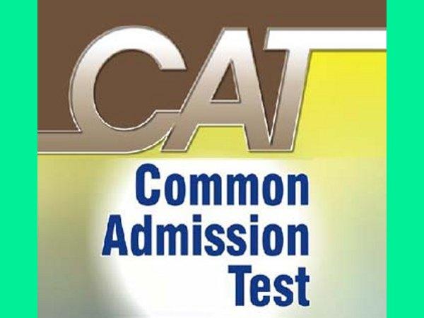 Edit / correct CAT 2014 application form