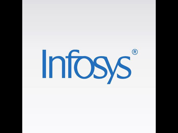 Infosys helps UCAS connect over 400,000 students
