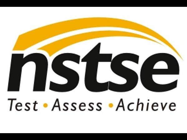 NTSE scholarship amount increased by 150%