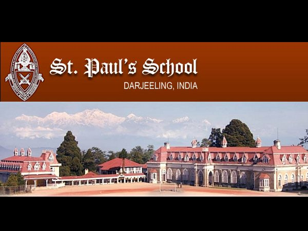 St. Paul's School to celebrate 150 years