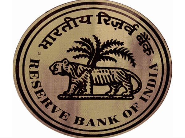 Universities eligible for RBI's education fund