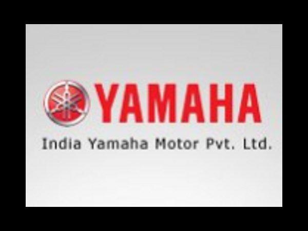 Yamaha Motor's to set up Yamaha Training School
