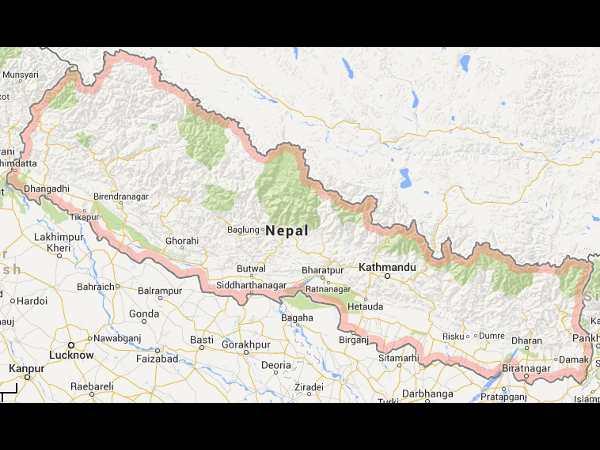 Bharat-Nepal Shiksha Maitri Karyakram launched