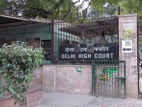 HC seeks Delhi stand on unrecognised institutes
