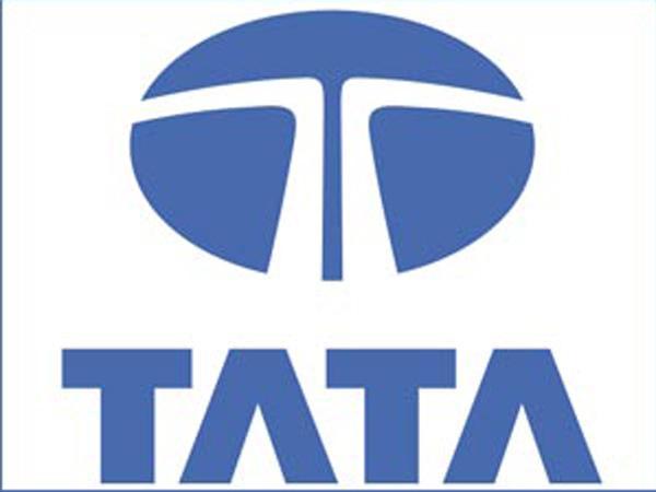 Tata Motors, NSDC to train students
