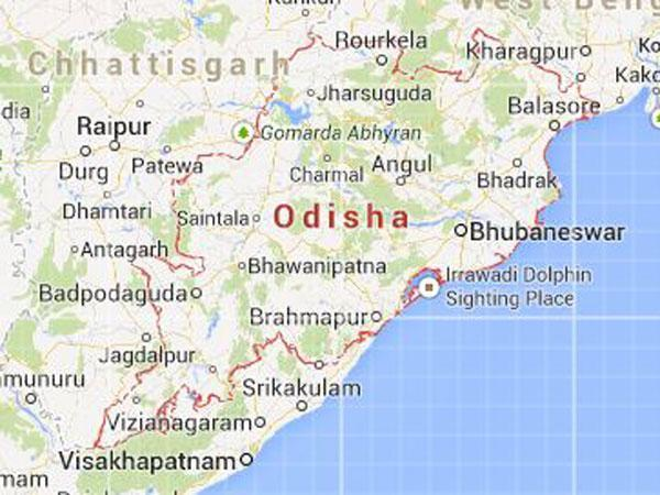 Odisha to open coaching centres