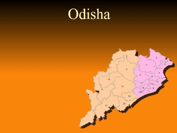 Odisha to join JEE Main 2015
