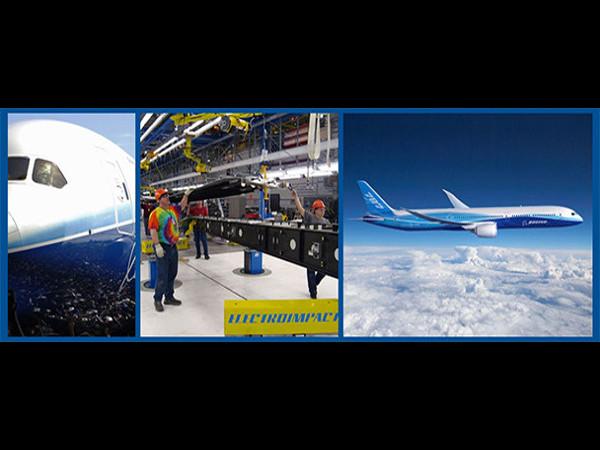 Composite Materials Overview for Engineers: UW