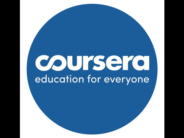 India among top 5 revenue generators for Coursera