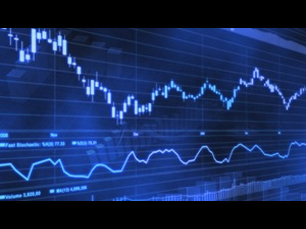 Financial Engineering and Risk Management Part I