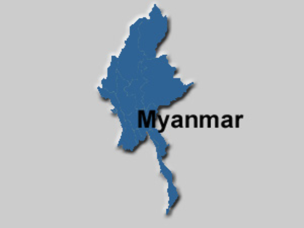 Myanmar government promises education reforms