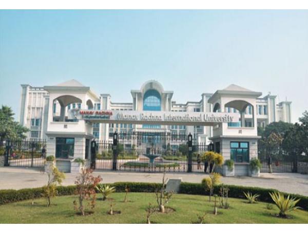 Manav Rachna seeks withdrawal of deemed university