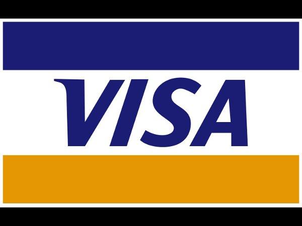 Visa Inc offers jobs to 120 IIT students