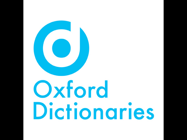 Oxford Dictionaries to add 1,000 new words