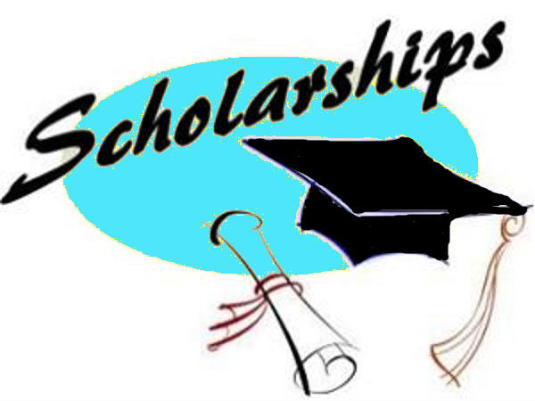 40% of scholarships offered remains unused