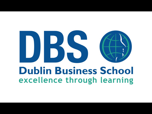 M.A in Addiction Studies by Dublin Business School