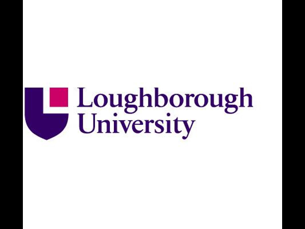 UK's Loughborough University signs MoU with IITs
