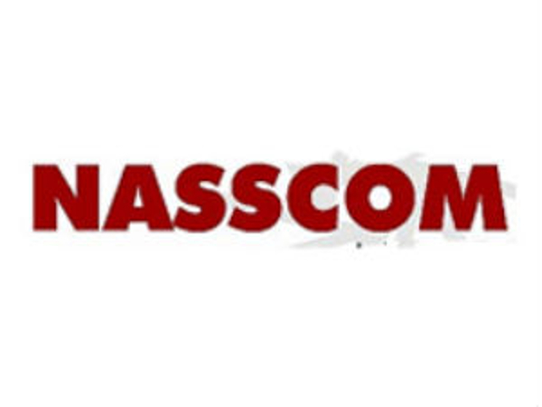 Nasscom certifies new courseware for IT skills