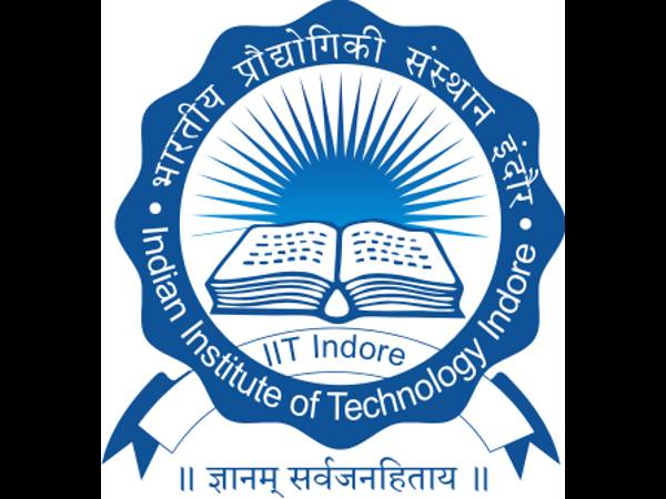 IIT-Indore student offered Rs 1.7 crore salary