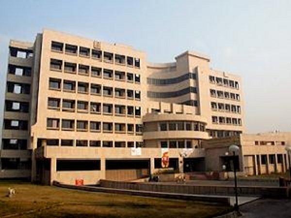 Full Time MBA Admission at IIT Delhi
