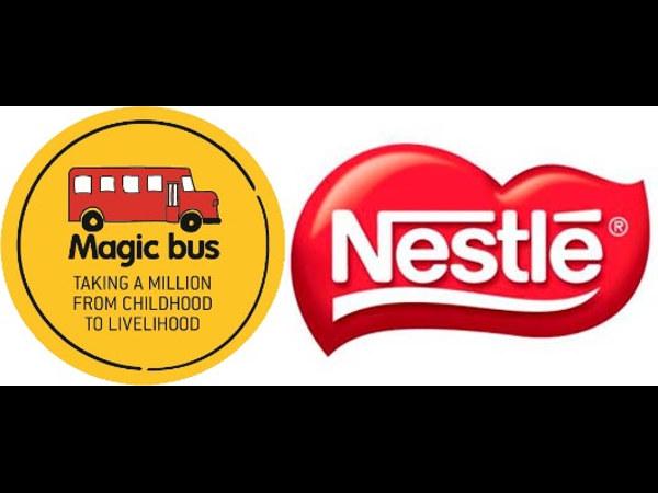 Nestle-NGO tie-up to provide adolescent health edu