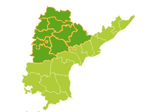 Two EAMCET test for Telangana, Andhra Pradesh