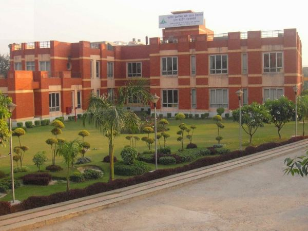NCHMCT conducts JEE 2015 on April 25