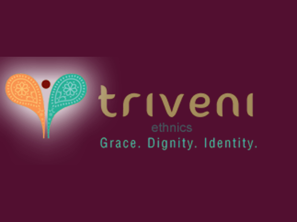 Triveni u-Design Contest Awards Best Student