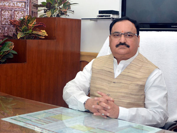 Job oriented higher education needed: Nadda