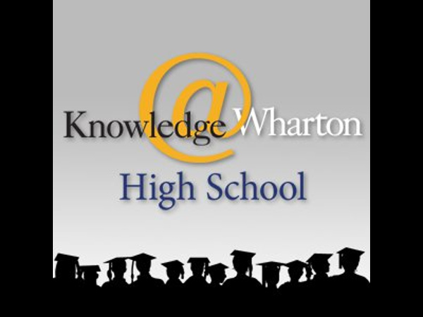 K@W High School Announces Summer Program