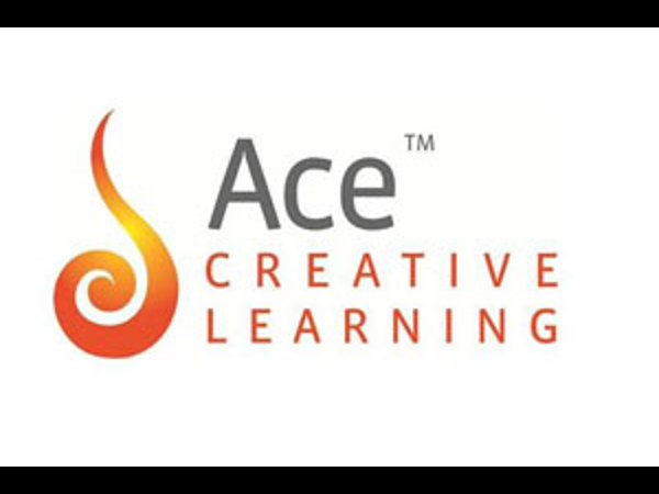 29 Ace students get NTSE scholarship