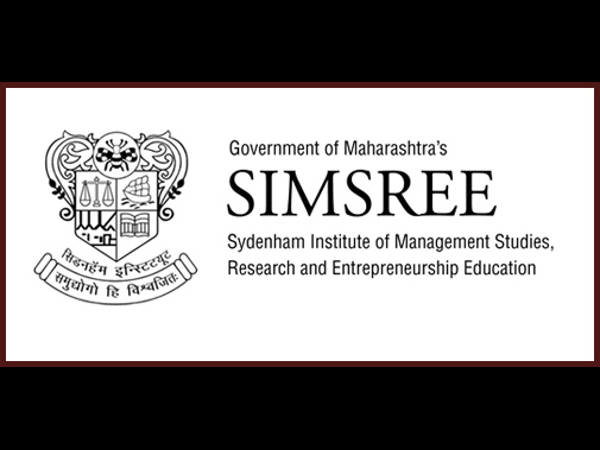 SIMSREE organises Business Research Conference