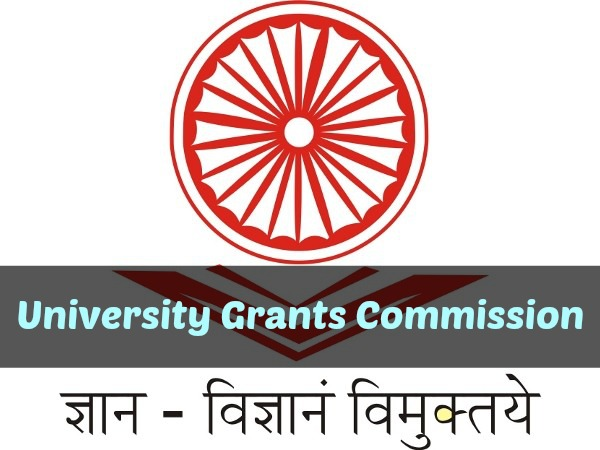 UGC asks universities to expedite semesterisation