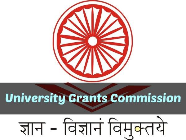 UGC asks universities to expedite semesterisation