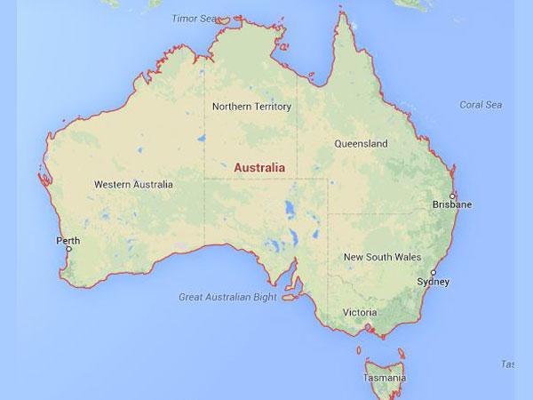 50K Indian students enrol in Australian varsities