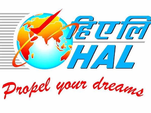 HAL, Bengaluru is planning aerospace university