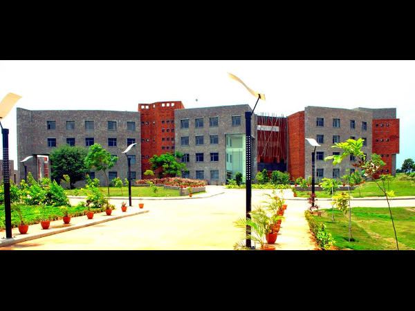 Institute of Management Technology Centre for Distance Learning