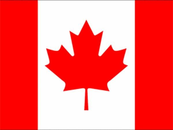 Canada offers an AeroWorld MBA to Indian students