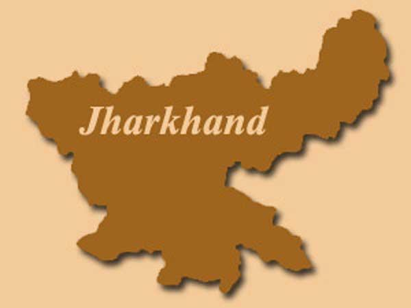 Jharkhand to set up sports university
