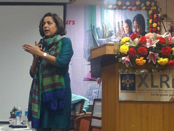 7th National Conference on Social Entrepreneurship