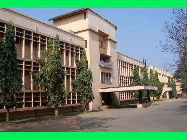 NIT Jamshedpur students bag job offer from Japan