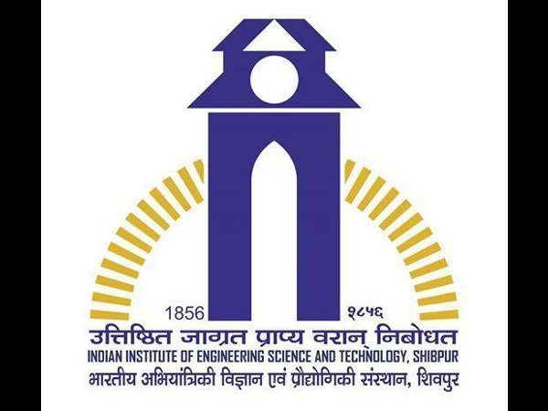 JEE Main 2015 scores for admission to IIEST