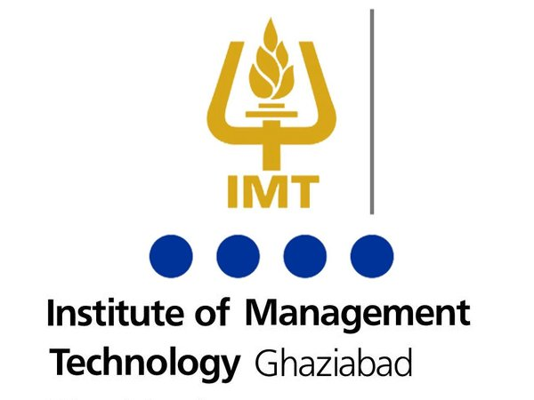 50% IMT Ghaziabad students receive job offers