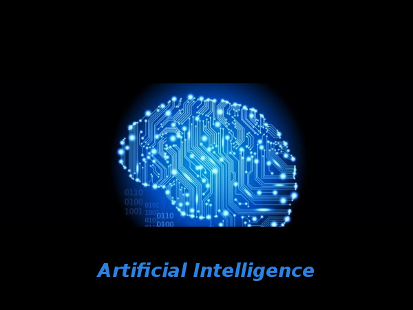 Artificial Intelligence: Online Course by UCB