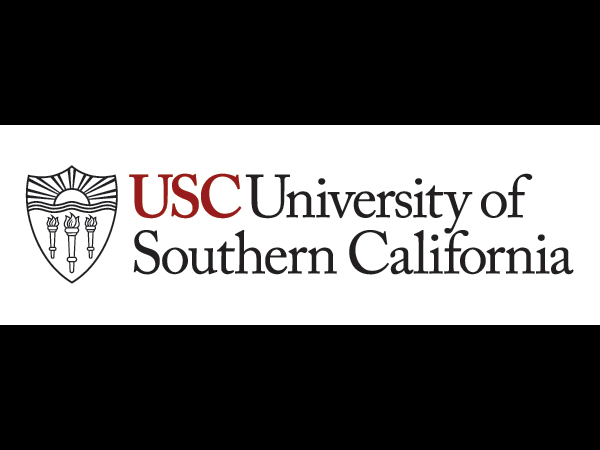 USC raises $4 billion in its fund raising campaign