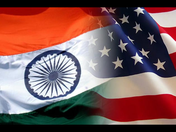 Indian 'Highfliers' set to boost students in US